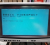Philips Videopac G7400 RGB-Composite Hack - Repair - Recap