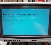 Philips Videopac G7400 RGB-Composite Hack - Repair - Recap