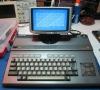 Phonola NMS 8245 (MSX 2) Repair