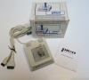 Pico Precision Joystick for Apple and IBM compatable