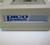 Pico Precision Joystick (close-up)
