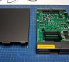 Pioneer LaserActive CLD-A100 - Nec PC Engine PAC-N1_N10 - Full Recap