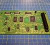 Pioneer LaserActive CLD-A100 - Sega GenesisSega CD PAC-S10 - Full Recap