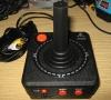 Atari TV Games
