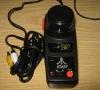 Atari II TV Games