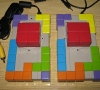 Tetris TV Games