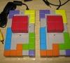 Tetris TV Games