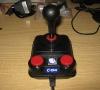 C64 TV Games