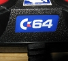 Logo Close-up