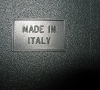 Uh! Made in Italy