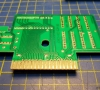 PPI Super Sketch for Texas Instruments TI-99 Repair
