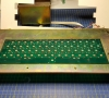 Pravetz 8M Repair