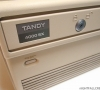 Radio Shack Tandy 4000SX
