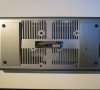 Radio Shack TRS-80 Model 1 (bottom side)