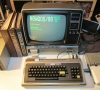 Radio Shack TRS-80 Model 1 / Expansion / Floppy / Display