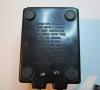 Radio Shack TRS-80 Model 1 (power supply)