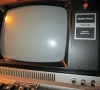 Radio Shack TRS-80 Video Display (close-up)