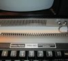 Radio Shack TRS-80 Model 1 (close-up)