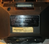 Radio Shack TRS-80 Video Display