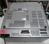 Radio Shack TRS-80 Model III Microcomputer (bottom side)