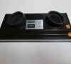 Radio Shack TRS-80 Telephone Interface II