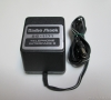 Radio Shack TRS-80 Telephone Interface II (power supply)