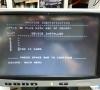 Apple II Europlus Testing