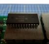 Repair-Restoration Commodore Floppy Drive 2031LP
