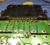 Repair Sinclair Spectrum +3 Power Supply