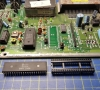 Repair Commodore 64 (1 of 12)