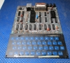 Sinclair ZX-80 that has certainly seen better days