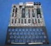 Sinclair ZX-80 Repaired