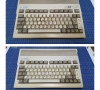 Repair Commodore Amiga 600 in a very bad conditions (Before & After)
