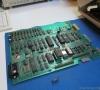 CBM 8296-D Motherboard