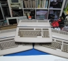 Finally the Commodore 610 Series family are meeting.