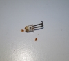 Cleaning Photodiode