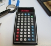 Commodore SR4190R Calculator