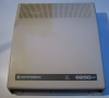 Commodore Dual Disk 8250 LP (top side)