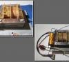 Restoring power supply