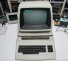 Commodore 8032-SK (Gold Label)