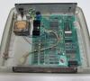 Commodore 8296 (under the case )