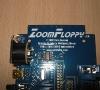 Zoom Floppy details