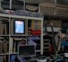 RetroPie - PI2Scart - Monitor CRT
