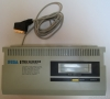 RGB + Synch Amplifier Circuit for Sega SG-1000 II (Mark 2)