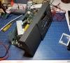 Roland MT-80s Repair