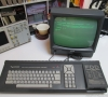 Schneider (Amstrad) CPC 664