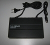 Schneider VG-5000 (power supply)