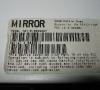 Scsi Mirror Syquest 44Mb close-up