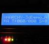 SD HxC Floppy Emulator (close-up)