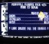 Screenshot of some Amiga Demos & Games